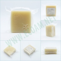 Natural Ingredients durable modeling glycerin soap base is Soap