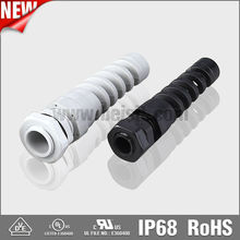 waterproof cable gland pg21