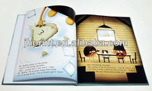cheap price Directly factory priting magic lamp story children book