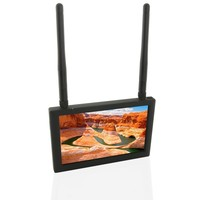 FXT HD FPV Screen High Brightness
