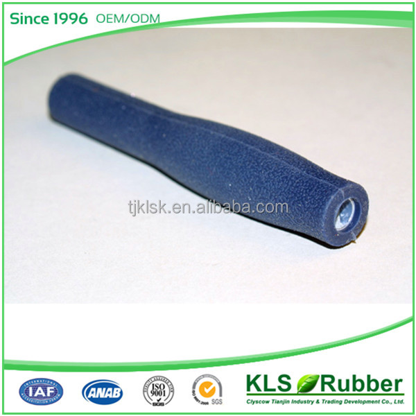 Silicon Rubber Tool Grip