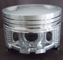 made in china manufacturer price motorcycles 2stroke 4stroke cylinder block assy engine piston rings hj150
