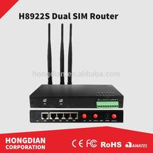3g 4g modem for retail