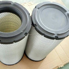 Tractor Air Filter Element RS5334 RS5335 P780522 AF25957