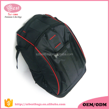 The Hot Selling Backpack Bag Carrying Case For DJI Phantom