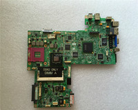 For DELL Vostro series 1500 Laptop Motherboard NX906 0NX906 100% tested