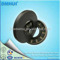 Alibaba Express Hydraulic Pump Oil Seal/Hydraulic Oil Seal/Pump Parts