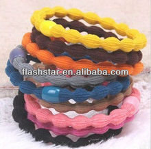 South Korea imported hair bands