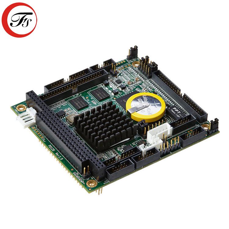 wholesale circuit board supplies online buy best circuit board rh wholesaler alibaba com