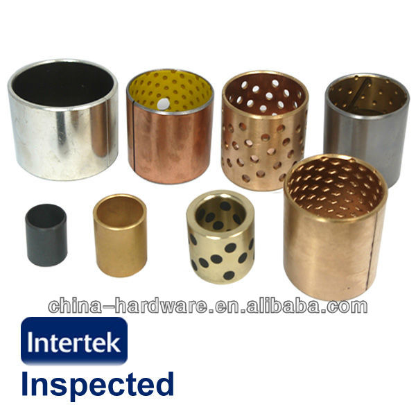 brass bushing/brass bush,brass bushing sleeve