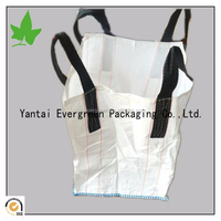 Big Bag / Jumbo Bag / Bulk Bag/ FIBC for lime,sand,