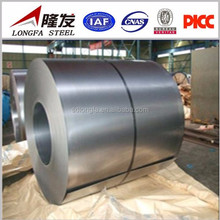 EG/GA/GI/PPGI/GL/HR/CR Steel Coils/Sheets