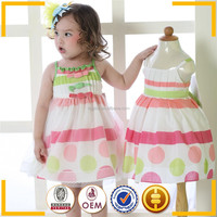 2 year old girl dress candy princess dresses for kids / indian fancy dress for girls