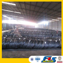 Black Annealed Wire/Binding Wire