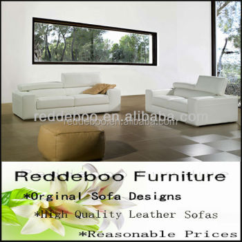 Modern Furniture Egypt wholesale modern leather sofa furniture egypt - alibaba