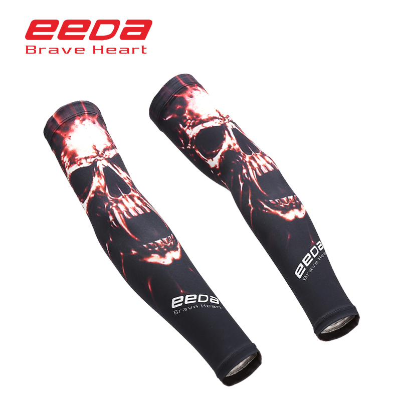>>>New Design Moisture Wicking Arm Sleeve Cool custom arm sleeves For Motorcycle ,Fishing UV Protective sleeve , Sport Sleeve/