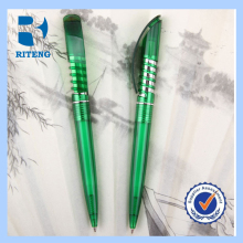 Item RTPP0001 retractable promotional metal ball point pen