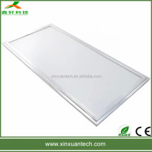 High power ceiling lights 54w led panel 2x4 cold white/warm white Alumnium+PMMA