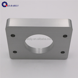 OEM CNC Machining Parts, CNC Precision Turning Parts, Aluminum Product Process