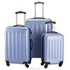 New arrival city trends sky travel hand luggage bags for wholesale luggage distributors