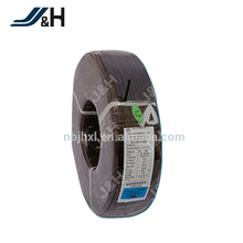 UL3199 30-16AWG 300V XLPE Thin Copper Insulated Wire