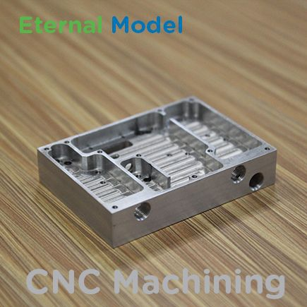 EternalModel 3d printing spare parts,brass cnc machining product,small quantity cnc machining