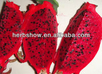 Red Dragon Fruit Seeds/Red Pitaya Seeds For Planting