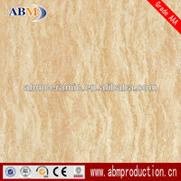 Foshan hot sale building material 600*600mm acid proof tiles, ABM brand, good quality, cheap price
