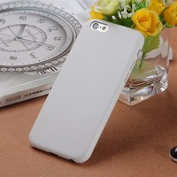 New Arrival Protective Soft Learher Multicolor Cover Phone