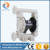 PVDF Diaphragm Pump Transfer Strong Acid and Alkalis