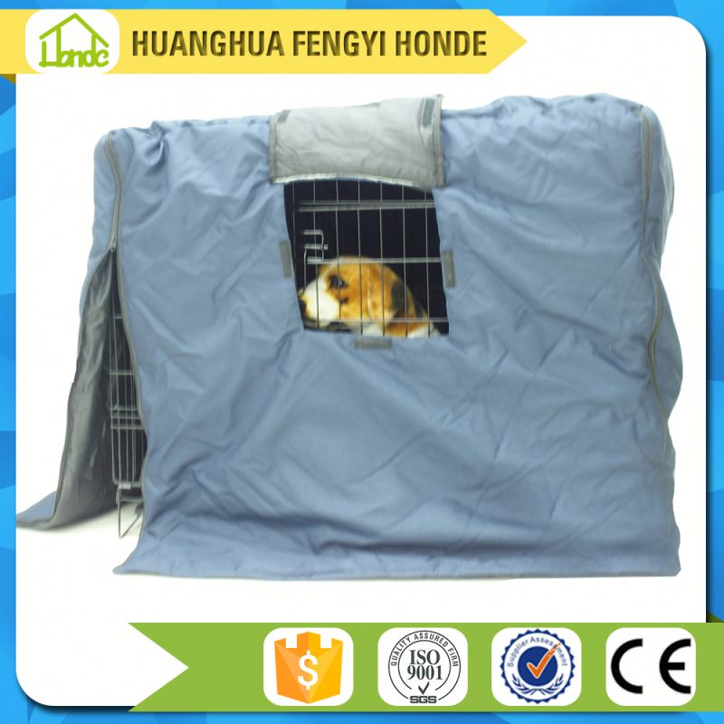 OEM Support China Supplier Durable Metal Dog Cage Oem
