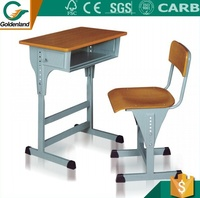 China hot sale high quanlity school furniture in pakistan