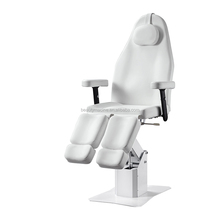 For Dermatology Clinic With One Motor Electric Eyebrow And Tattoo Chair For Sale
