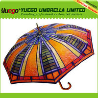 oil painting,latest dress designs,wholesale umbrella strollers
