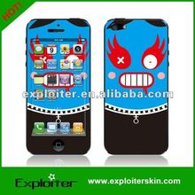 protective decal skin sticker