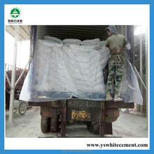 Bulk white/grey portland cement price 32.5R,42.4R,52.5R