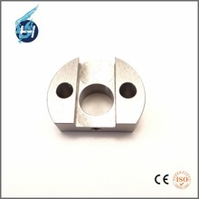 Dalian factory cnc machining truck motor cycle engine spare part