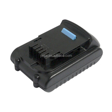 For Dewalt High Capacity 18V/20V 1.5Ah 2.0Ah Li-ion Battery For Dewalt DCB181 DCB183 DCB185 DCB201 DCB203 Power Tool Battery