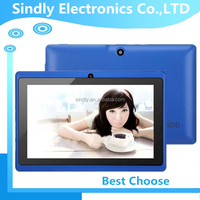 japanese tablet pc