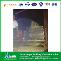 High Tempreture Resistant Stone Coated Metal Roof Tile Factory Prices