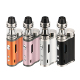 Wholesale vape mod variable voltage mod with Tc Control box mod Lite 76ers