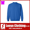 Wholesale cheap bulk blank sweaters