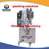 Automatic Plastic Bag Filling And Sealing