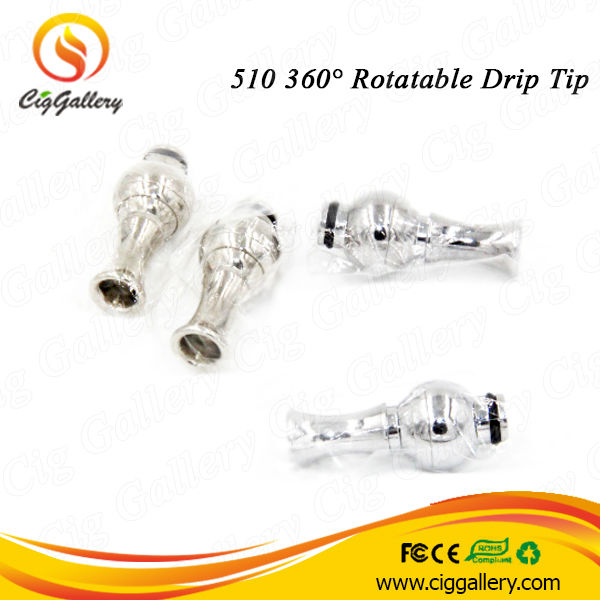 The higher Quality ego ce4 drip tip with cherry vape drip tips for e cigarette