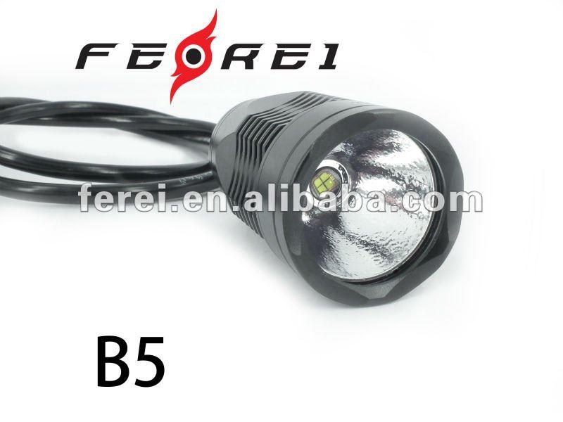 aluminium cree led fahrrad lampe licht fahrradbeleuchtung produkt id 345403628. Black Bedroom Furniture Sets. Home Design Ideas