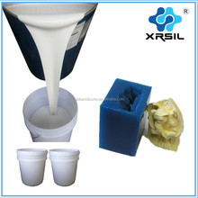 liquid silicone rubber rtv,mould making polyester & expoxy resin products
