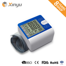 full automatic mercury hospital wireless blood pressure monitor