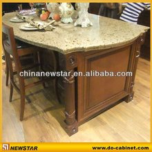 Import Kitchen Island Furniture