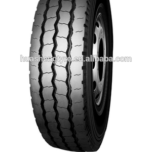 China manufacture radial truck tire 1000R20