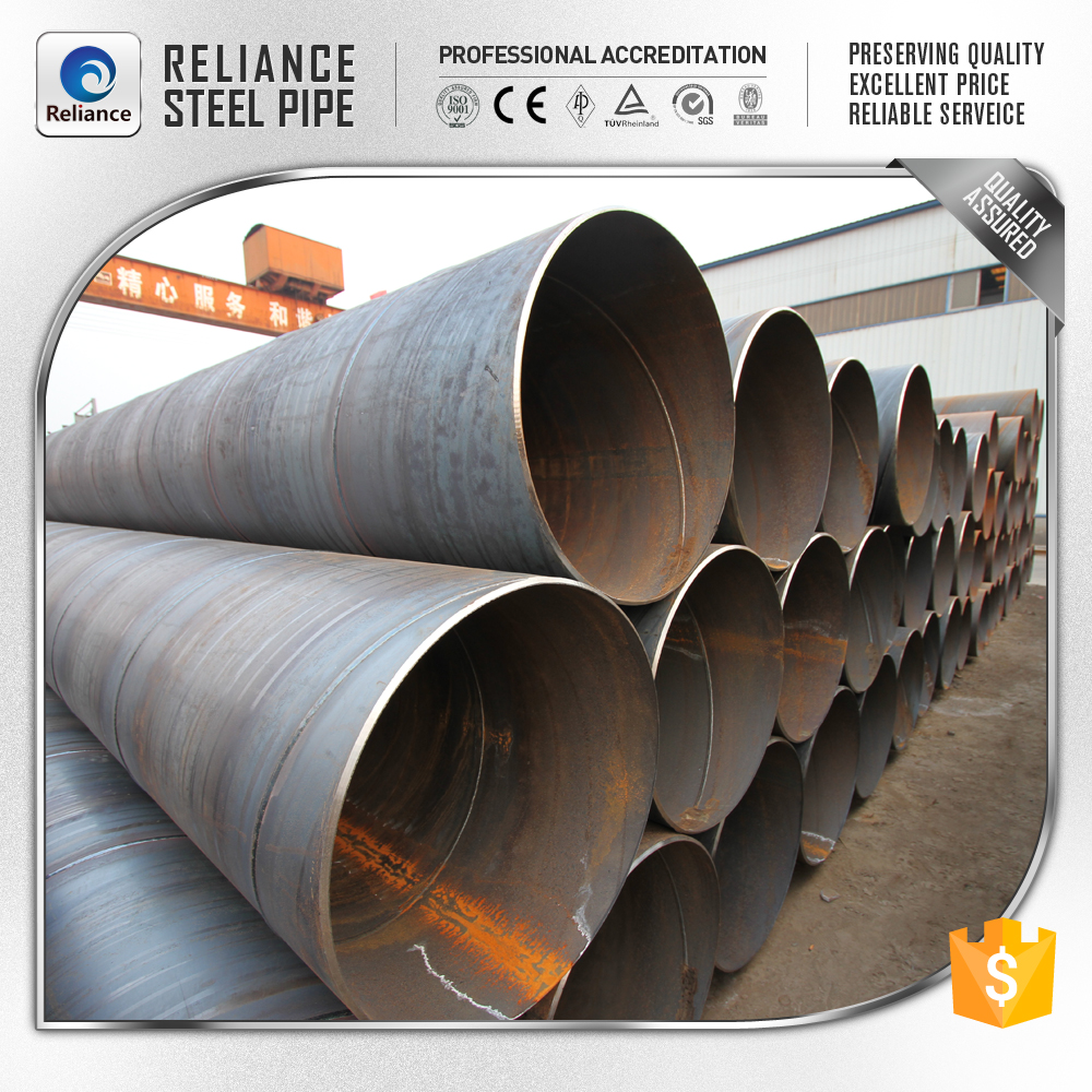 PROVIDE UNDERGROUND WATER PIPE MATERIALS